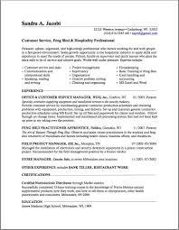 Career Change Teacher Resume Career Transition Career Change