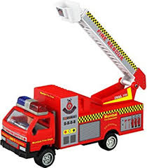 DealBindaas Fire Brigade Toy, Red - Fire Brigade Toy, Red . Shop For ... Amazoncom Tomica Lunch Box Fire Engine Dlb4 Japan Import By Owasso Apartments Threatened By Grass Fire News9com Oklahoma Wildkin Uk Lunch Boxes Bpacks Jomoval Hallmark 2000 School Days Disney Fire Truck Box New Sealed Wfrs Apparatus Histories Windsorfirecom Cheap Fireman Sam Bag Find Deals On Line At Alibacom Engine Divider Plate Truck Party Pinterest Firetruck Pipsy Chef Movie Archives Franchise My Food Lego Photo Gallery See Our Original Photos Brixinvestnet Mickey Mouse Vintage Date Unknown Old Boxes Truck Bento Bento And Hummus