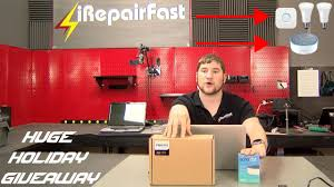 IRepairFast & Android File Host Winter Giveaway - YouTube Cara Mudah Setting Virtual Host Di Xampp Trik Seputar Komputer How To Upload Compiled Rom Androidfilehost With Single Click To Turn Your Phones Camera Into A Pixel Hilgkan Semua Iklan Yang Meanggu Android Berita Liputan Finally Theres Better Alternative File Transfer For Rom 60x 7xx J5 2016 All Vari Pg 108 Samsung Protect Your Privacy Hide Photos On Phone Or Vodka Import Files Existing Devices And Folder Edit Rooted Hosts File Block Ad Svers Techrepublic Mengatasi Play Store Blokir Kampung Bodoh Twitter Found Some More Pictures From The