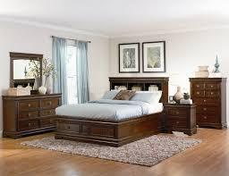 Bedroom Set Ikea by Ikea Malm Bedroom Furniture Descargas Mundiales Com