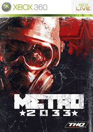 Metro 2033 (Xbox 360): Amazon.co.uk: PC & Video Games Metro 2033 Xbox 360 Amazoncouk Pc Video Games Scs Softwares Blog Meanwhile Across The Ocean Car Stunts Driver 3d V2 Mod Apk Money Race On Extremely Controller Hydrodipped Hydro Pinterest The Crew Wild Run Edition Review Gamespot Unreal Tournament Iii Price In India Buy Racing Top Picks List Truck Pictures Amazoncom 500gb Console Forza Horizon 2 Bundle Halo Reach Performs Worse One Than Grand Simulator Android Apps Google Play