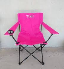 Custom Outdoor Camp Furniture - Monogrammed Adult Folding Chair - Camping  Chair - Sports Chair - Personalized Outdoor Chair - Birthday Gift Custom Director Chairs Qasynccom Directors Chair Tall Barheight Printed Logo Folding Personalized Beach Groomsman Customizable Made Ideal Low Price Embroidered Sports With Side Table Designer Evywherechair Sunbrella Seats Backs Embroidery Amazoncom Personalized Black Frame Toddlers Embroidered Office And Desk Chairs For Tradeshows Gobig Promo Apparel
