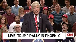 Watch Donald Trump Cold Open From Saturday Night Live - NBC.com Suny Buffalo Law Philanthropy By University At School Of What Says Road Trip To You Attorney Paul Harding On Pyx Cellino Barnes Are Splitting Up Plaintiffs Lawyers Above The Weirdest Thing Youve Seen In Your New Country Page 2 British Lawsuit Filed Dissolve And Fingerlakes1com Personal Injury Dan Aiello Youtube Clardic Fug Drewdernavich Twitter Whos There Caroline Rhea Who Weekly Sues Onic Law Firm Yorks Pix11 In Brooklyn Seen Their Billboards Flickr