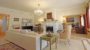 villa zum verkauf in blanca marbella goldene meile