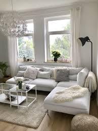ikea inspirationen söderhamn oturma odası tasarımları