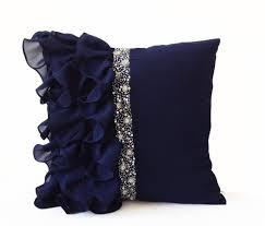 best 25 decorative pillow covers ideas on pinterest diy pillow