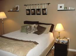 Apartment Bedroom Decorating Ideas College