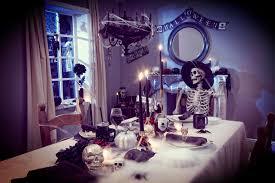 Motion Sensor Halloween Decorations Uk by Halloween Doorbell Uk U0026 Vintage Plastic Halloween Satan Door