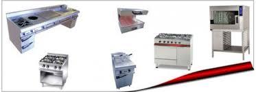 materiel professionnel de cuisine matériel de restauration et cuisine professionnelle espace