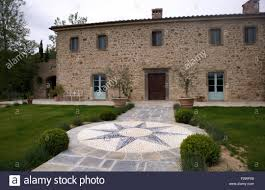 Italian Farmhouse Architecture Rustic Style Home Plans Kerala ... Tuscan Home Plans Pleasure Lifestyle All About Design Italian House Ideas With Interior Download 2 Mojmalnewscom Top At Salone Pleasing Our In French An Urban Village White And Light Industrial Modern Architecture Homes Exterior Pool Idea Inspiring Spanish Hacienda Style Courtyard Spanish Plan Antique Designs Luxury Youtube Classicstyle Apartment In Ospedaletti Evoking The Riviera Illuminaziolednet