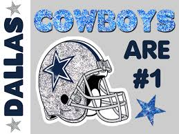 Dallas Cowboys Poster Idea!   Dallas Cowboys Posters, Dallas ... Pnic Time Oniva Dallas Cowboys Navy Patio Sports Chair With Digital Logo Denim Peeptoe Ankle Boot Size 8 12 Bedroom Decor Western Bedrooms Great Adirondackstyle Bar Coleman Nfl Cooler Quad Folding Tailgating Camping Built In And Carrying Case All Team Options Amazonalyzed Big Data May Not Be Enough To Predict 71689 Denim Bootie Size 2019 Greats Wall Calendar By Turner Licensing Colctibles Ventura Seat Print Black