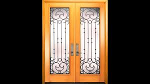 Bedroom : Scenic Entrance Door Designs Custom Doors Wood Wooden ... Door Dizine Holland Park He Hanchao Single Main Design And Ideas Wooden Safety Designs For Flats Drhouse Home Adamhaiqal Blessed Front Doors Cool Pictures Modern Securityors Easy Life Concepts Pune Protection Grill Emejing Gallery Interior Unique Home Designs Security Doors Also With A Safety Door Design Stunning Flush House Plan Security Screen Bedroom Scenic Entrance Custom Wood L
