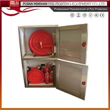 Larsens Fire Extinguisher Cabinets 2409 R7 by View Fire Valve Cabinet Design Ideas Modern Lovely On Fire Valve