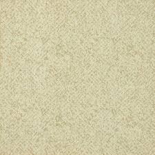 milliken modular carpet area rugs by courtistan nourison momeni