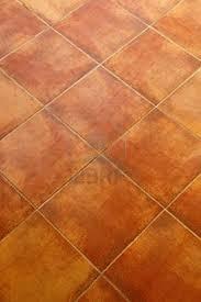 top porcelain tile that looks like terracotta amazing home design