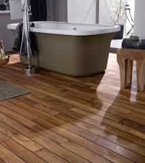 incroyable carrelage salle de bain avec lames pvc salle de bain 73