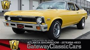 NOVA FOR SALE | Gateway Classic Cars Left Brain Tkering Regex Filter Craigslist Search Results Police Across Michigan Battling Rash Of Wheel Tire Theft Detroit Metro Cars Top Car Models And Price 2019 20 Crapshoot Hooniverse Homes Neighborhoods Architecture And Real Estate Curbed Ex Truckers Getting Back Into Trucking Need Experience Hearse Fest Returns For Its Irteenth Year To Hell For Sale 2003 Bmw 330i With A 62 L Lsx Engine Swap Depot Unusual Dodge Wayfarer Was Find Automotive Stltodaycom Austin No Fixed Abode Home On The Ranger The Truth About 2012 Honda Civic Natural Gas Test Review Driver