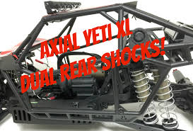 Axial Yeti XL With Dual Rear Shock Setup - YouTube Hot Wheels Monster Jam Giant Grave Digger Truck Walmartcom Losi Tenacity 4wd 110 Rtr With Avc Technology Proline Prospec Sct Shocks From Bag To Youtube Shock Tuning Rc Truck Stop The Mini Hammacher Schlemmer Bigfoot Truck Wikipedia New Qualifier Series Rival Car Action For Traxxas Slash 4x4 Oil Filled Alinum Rear Absorber 2 Mgt 46 Trucks Integy Tech Forums Redcat Racing Volcano Epx Scale Electric Monster Race Black Stallion Wiki Fandom Powered By Wikia