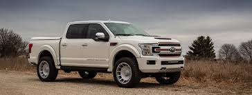 100 Ford Harley Davidson Truck For Sale 2019 F150 Sunset Dealer Illinois