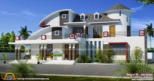 100 Home Design Contemporary Mix Home Design Kerala Home Design And Floor