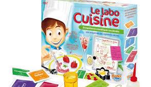 jeux de fille cuisine jeux imitation pour noel dinette jeu de cuisine jouet docteur