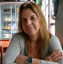 100 Mary Ann Thompson Language Solutions Language Solutions PUNTA