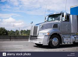 Modern Grey Big Rig Day Cab Semi Truck For Local Deliveries And ... Jamsa Finland September 1 2016 Volvo Fh Semi Truck Of Big Rigs Semi Trucks Convoy Different Stock Photo 720298606 Faw Global Site Magic Chef Refrigerator Parts 30 Wide Rig Classic With Dry Van Tent Red Trailer For Truck Lettering And Decals Less Trailer Width Pictures Federal Bridge Gross Weight Formula Wikipedia Wallpapers Hd Page 3 Wallpaperwiki Tractor Children Kids Video Youtube How Wide Is A Semitruck Referencecom Junction Box 7 Wire Schematic Inside Striking