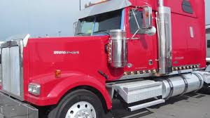 Used 2008 Western Star 4900 EX Truck For Sale - YouTube 2019 New Western Star 4900sb Heavy Haul Video Walk Around At 2008 4864fx White For Sale In Regency Park Daimler Fuel Trucks Recently Delivered By Oilmens Truck Tanks 1996 Western Star Trucks 4900 Ex Stock 24319881 Tpi Used Truck Youtube Dump And Flatbed Rental Together With 4900sf 54 Inch Sleeper Premier Group 2005 4900sa Cventional Day Cab For Sale 604505 Sale Mccomb Diesel 2016 Tandem Bailey Videos Spokane Northwest