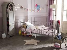 chambre bébé retro lit retro room chambre enfant rétro et
