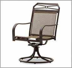 Bungee Office Chair Canada by Bungee Office Chair Canada Chairs 18831 Obyanba7wr