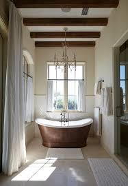 Tuscan Decorating Ideas For Bathroom by Https I Pinimg Com 736x E7 47 Fc E747fcbacc2f62c