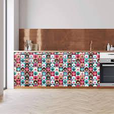 küchenfronten bekleben mit küchenfolie creatisto
