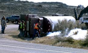2 Hurt When Tanker Truck Hauling Nitrogen Rolled In Uintah County ... Update Police Identify Two Men Killed Woman Injured In Horrific Man Accident Volving Semi Farr West Investigate After Found Stabbed At Salt Lake City Diesel Brothers Star Ordered To Stop Selling Building Smoke Fedex Truck Hit By Train Utah Youtube Two Men And A Better Business Bureau Profile Two Men And A Truck Home Facebook Crash Impact Sends Vehicle Into Moms Cafe Salina After Waiting Years Behind Bars For Trial Three Are Suspected Dui Headon Collision Kills 6 On Highway Cbs News
