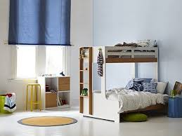 Taylor Combo Bunk Frame From Snooze AU Find This Pin And More On Portsea Bedroom By Akillmier Has Great Kids Beds Furniture