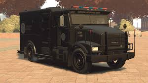 100 Gta 4 Trucks Enforcer GTA Wiki FANDOM Powered By Wikia