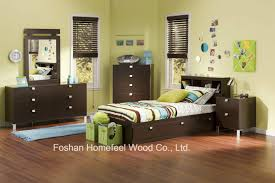 Kids 5 Pieces Bedroom Furniture Set - Global Sites 48 Best Wordpress Restaurant Themes 2019 Colorlib Settings Event Rental Tables Chairs Tents Weddings Contemporary Danish Fniture Discover Boconcept Save Hundreds Of Dollars On A Custom Computer Deskby Score Big Savings Latitude Run Depriest 5 Piece Counter Cheap Height Table Find Agronomy Free Fulltext Cventional Industrial Robotics Sb Admin 2 Bootstrap Theme Start Tojo Inn Puerto Princesa Philippines Bookingcom Essd Glodapv22019 An Update Glodapv2 Visualizing Student Interactions To Support Instructors In