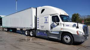 Truckload Transportation - Allbound Carrier, Inc. - Truck Fleet Wiki Dump Truck Upcscavenger Pin By Viktoria Max On Semi Trucks Trailers 1 Pinterest Heavy Truck Rv Towing Central Wy 3078643681 Greybull Duty Big Daddys Lima Ohio 45804 419 22886 Dix Diesel Center 295 Photos 24 Reviews Automotive Repair Shop Indianapolis Hour Mobile Trailer 3338 N Illinois Direct Auto Duty Big Parts Big_truckparts Twitter Recovery Inc Brinkleys Wrecker Service Llc Posts Facebook Road I87 Albany To Canada 24hr Roadside