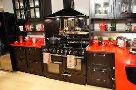 la cuisine des italiens modele cuisine equipee italienne cuisine equipee