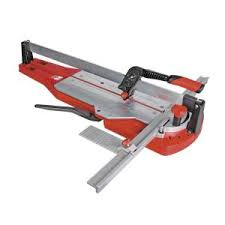 Home Depot Tile Cutter 24 by Rubi Speed 62 N Tile Cutter With Case 14985 The Home Depot