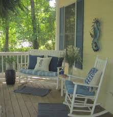Front Porch Rocker Cushions • Porches Ideas Shop Cayo Outdoor 3piece Acacia Wood Rocking Chair Chat Set With 30 Fresh Wicker Patio Fniture Ideas Theoaklanduntycom Wooden Seat 10 Best Chairs 2019 Cozy Front Porch With Capvating High Quality Collections Polywood Official Store Pong Ikea Amazoncom Sunlife Indooroutside Lounge Rocker Nuna W Cushion Of 2 By Modern Allmodern Cushions Grey Glider Replacement Unique Contemporary Designs All Design