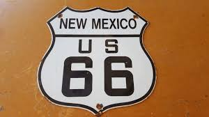 New Mexico Route 66 Porcelain Sign Transportation Truck Road Highway ... Truck Tractor Pull Ctham County Events Old Route 66 Stop Sign Vector Art Getty Images German Direction For A Stock Illustration Brady Part 94218 Brycanadaca Springfield Speed Limit Removal Traffic Fire Signs Toronto Brampton Missauga Oakville Milton Posted Information Viop Inc Good Forkin Food 61 Photos 1 Review Route Sign With A Turn Direction Arrow Shows Routes For Large Routes Staa Image Photo Free Trial Bigstock Countri Bike