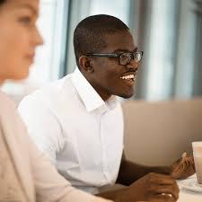 Dresser Rand Angola Jobs by The Siemens Graduate Program Search Careers Siemens Jobs