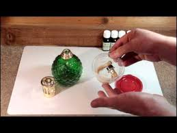 Lampe Berger Oil Bed Bath And Beyond by How To Make Your Own Lampe Berger Oil Fuel And General