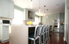pendant lights kitchen island kitchen island light