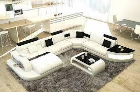 canapé convertible 7 places canape luxury canapé d angle 7 places pas cher hi res wallpaper
