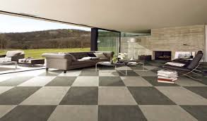 5 exclusive benefits of thin porcelain tiles why they are