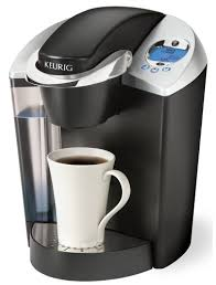 Keurig B60 Special Edition Coffee Maker Review