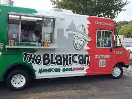 Funny Food Truck Names Trucks With Names As.jpg | Very Tasty