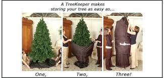 Quirky Trees Storage Bag P1628277 Tree Christmas Target Australia