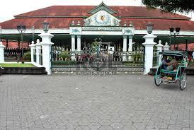 Wisata Keraton Yogyakarta Baru Dibuka Kembali Senin